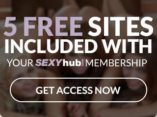 Sexyhub discount for 67% off!